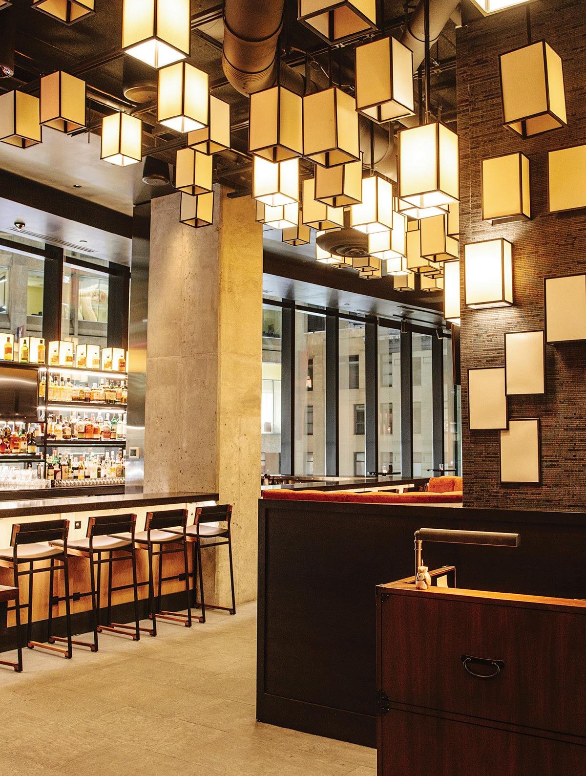 Lovely Interior Design Boston #9 Interior Design Boston Ma ...