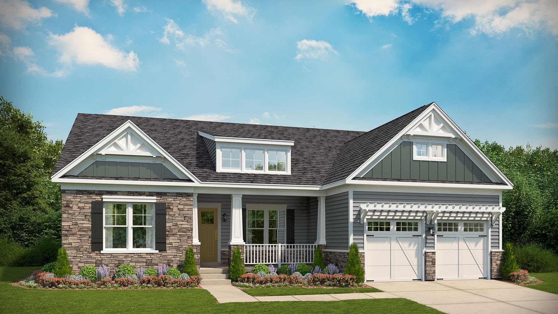 Charlottesville homes for sale  Homes for sale in Charlottesville VA  HomeGain