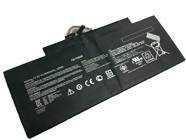 C21-TF201X C21-TF20IX batterie
