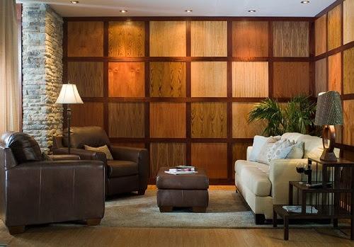 Modern Small Hall Design Ideas Md #32895