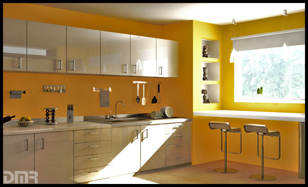 Amazing Kitchen Wall Color Ideas 1020 x 620 · 320 kB · jpeg