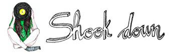logoShookDownHeader