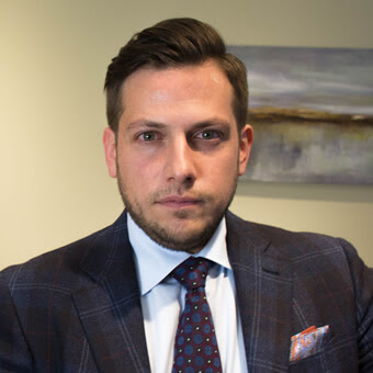 family lawyer vaughan ontario mazzeo law