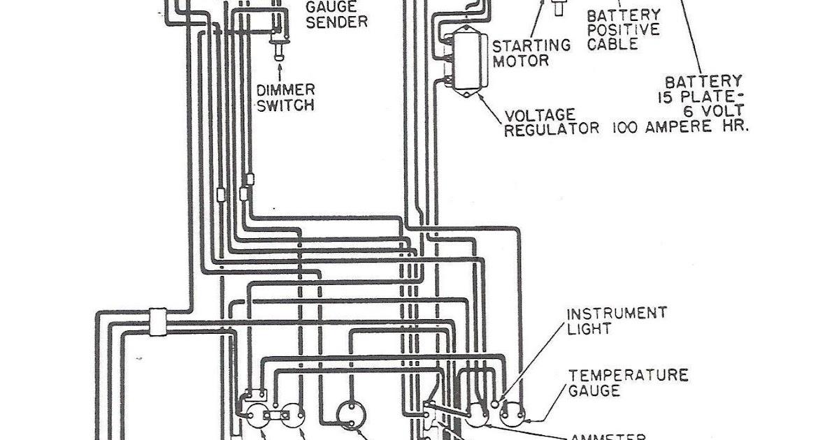 2012 Highlander Wiring Diagram