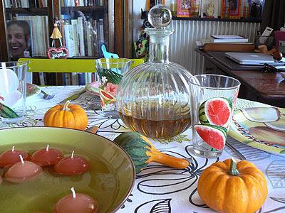 table cometti 1.jpg