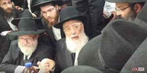 """Redenção: judeus se unem em clamor a Deus pedindo que Ele """"acelere"""" a vinda do Messias"""