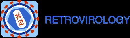 Retv logo