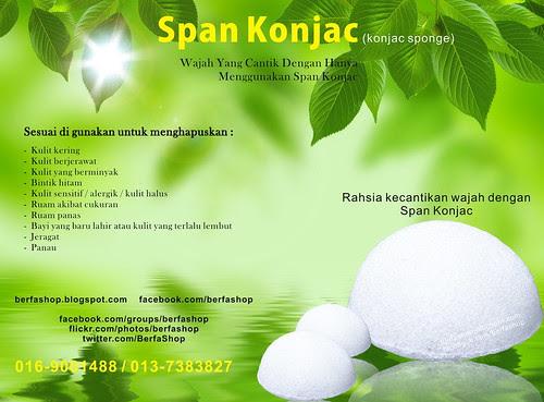 Span-Konjac-Iklan-2012_Berfashop