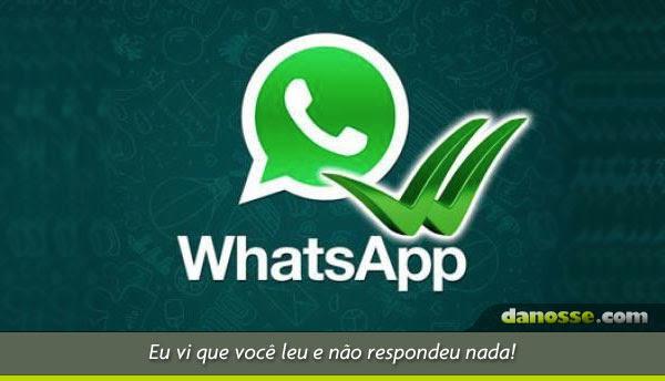 130917_carreira_dos_infernos