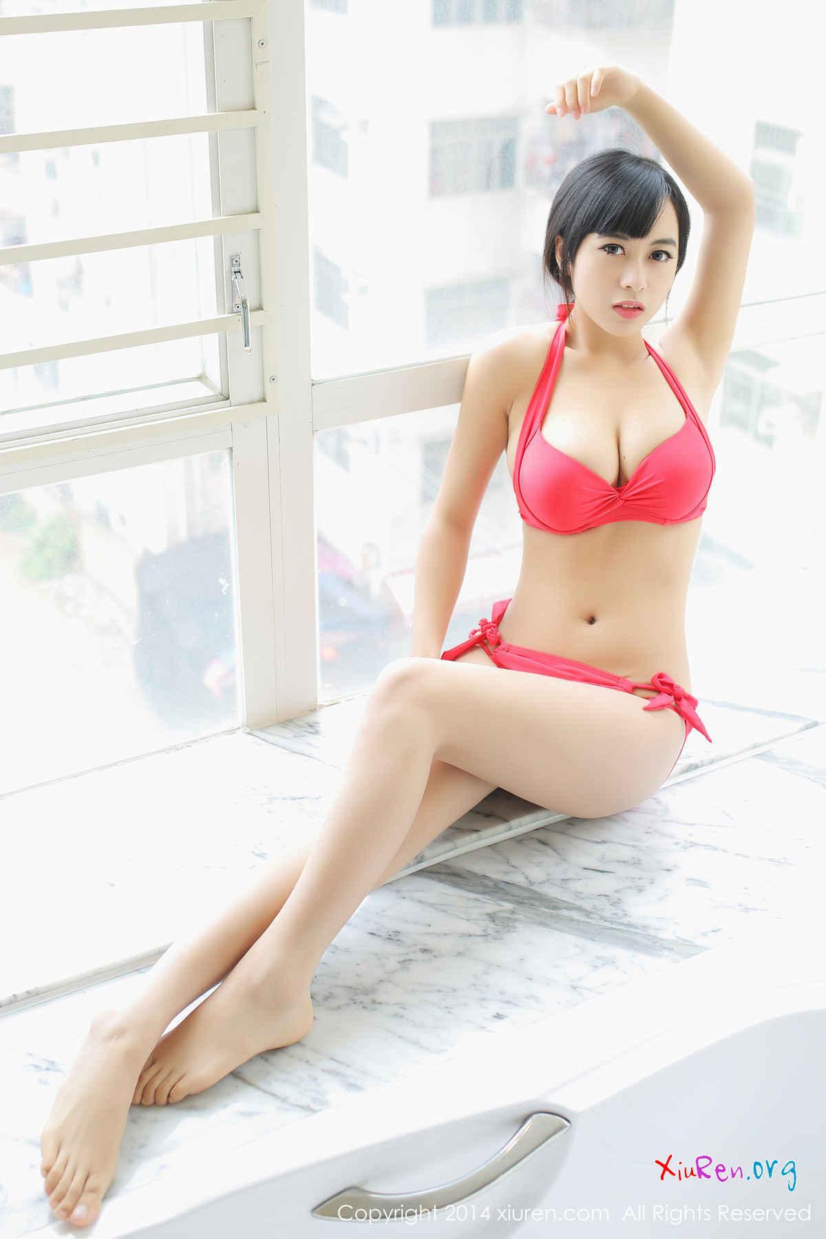 XiuRen-N00114-huangke-0003.jpg