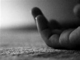 Φωτογραφία για Περιστέρι: Ένας 60χρονος αυτοκτόνησε σε πάρκο