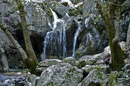 Parque Natural de Cazorla - 37