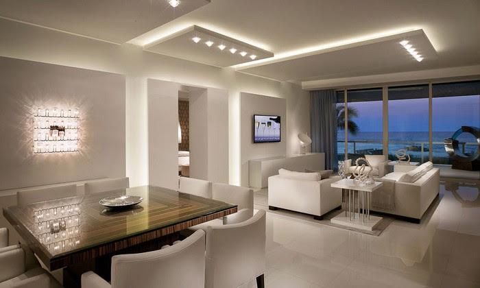 High End Interior Design » Design and Ideas