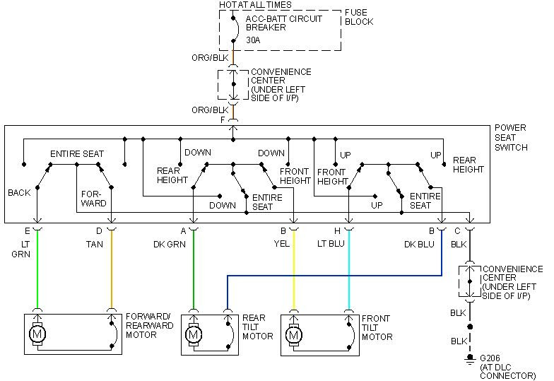 [DIAGRAM_09CH]  1993 Chevy S10 Stereo Wiring Diagram \u2013 Wiring Diagrams And \u2013  readingrat.net   schematic and wiring diagram   1993 S10 Wiring Diagram      schematic and wiring diagram