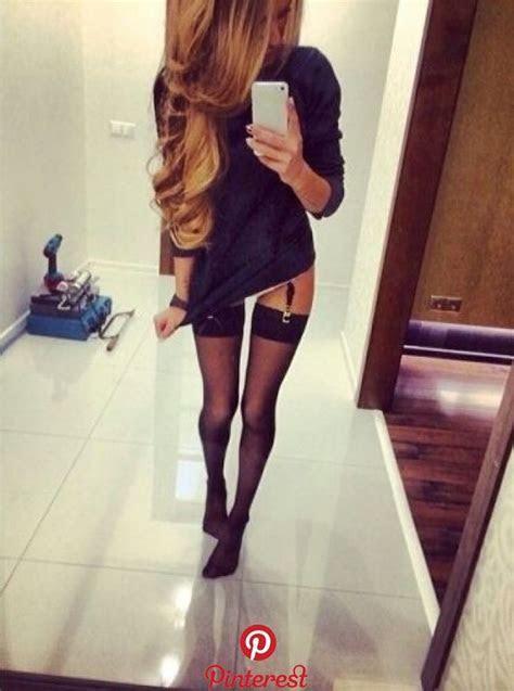Pin od Lanestra Odtylu na modax   Long hair styles