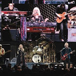 Fleetwood Mac's Tom Petty Tribute At Newark Concert Was A Heartbreaker - Njarts.net
