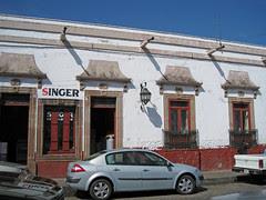 patzcuaro2