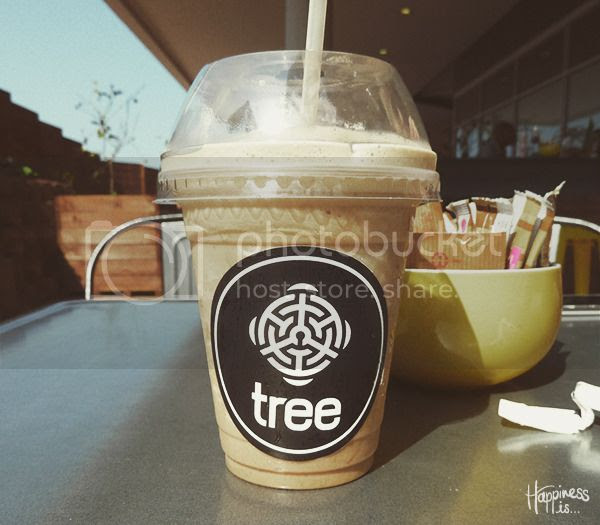photo Happinessis_Tree-Natural-Cafe-and-Yoga-Studio_16_zpstugnu0kg.jpg