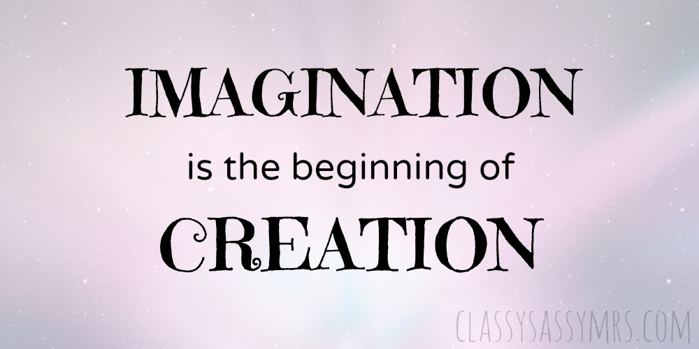 51 Top Imagination Quotes Sayings Wallpapers Pictures Picsmine