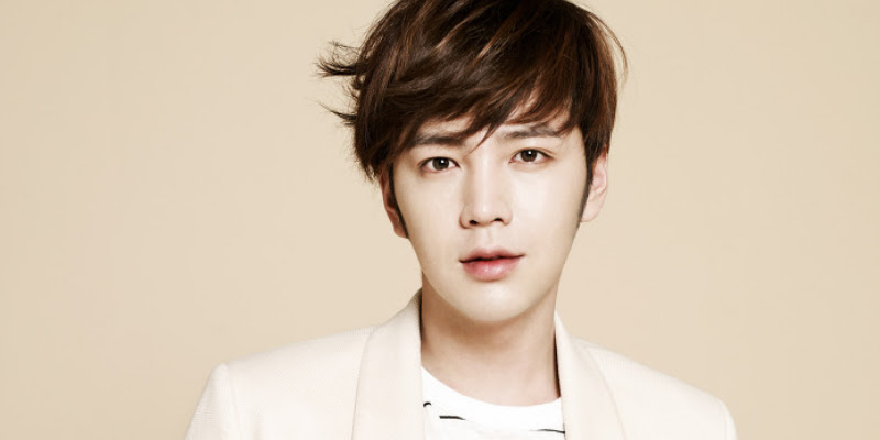 Jang Geun Suk Has Ambitious Plans For The Future