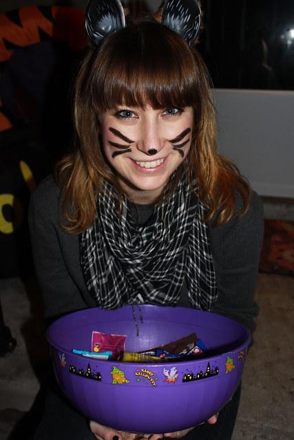 halloween!! 014
