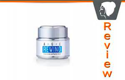 Dr Oz Age Rewind Reviews - Weight Loss Tips Blog