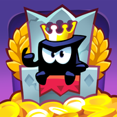 King of Thieves MOD APK 2.43 (Unlimited Money)