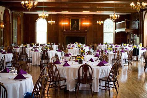 {Wedding Wednesday} Our Brunch Wedding Reception   Taste