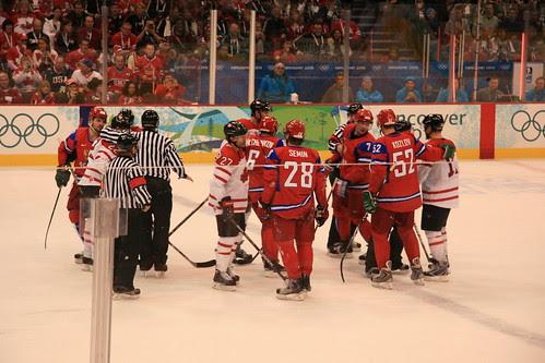 2010-02-24 Canada vs Russia 329