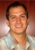 Rick Latona