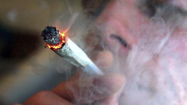 Consumo de drogas mata cerca de meio milhão de pessoas por ano, alerta OMS