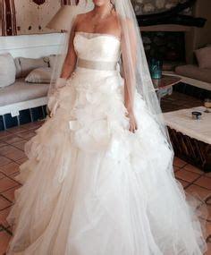 Country singer Jessie James Decker showed her wedding