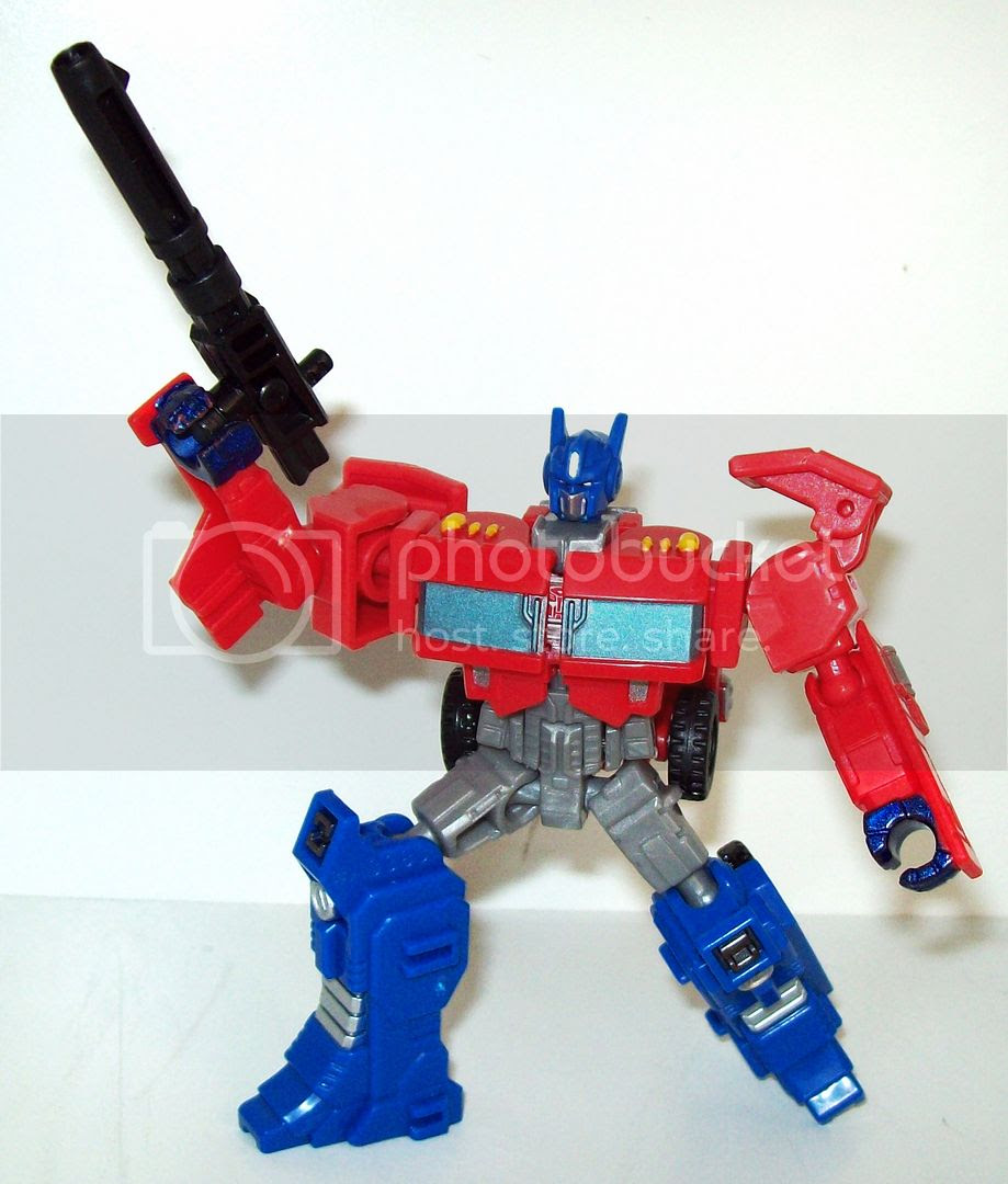 Optimus Prime Roller photo TF016_zps8a8f1ab3.jpg