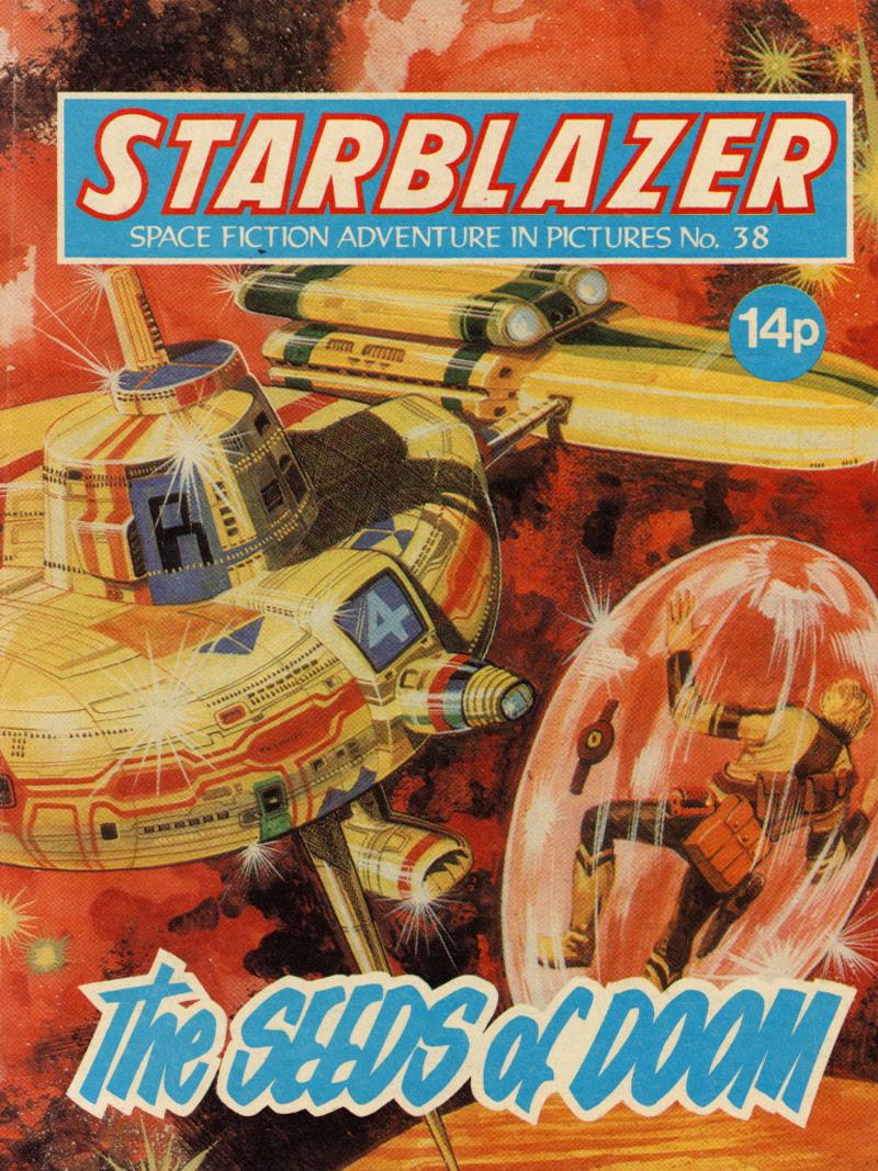 Starblazer_038