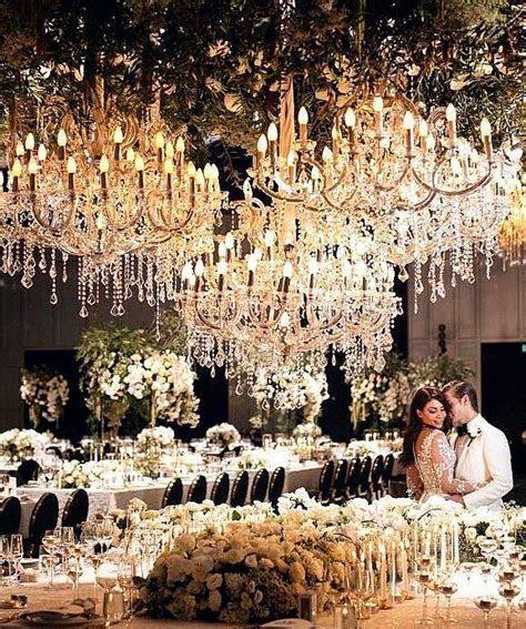 Top 25  best Lebanese wedding ideas on Pinterest