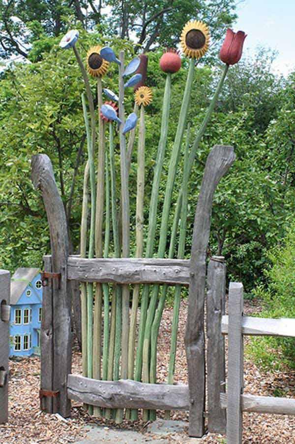 garden-gate-16