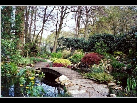 Parcs Et Jardins  Vallet 44 Horaires Et Infos