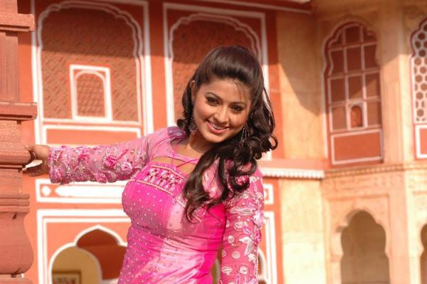 sneha latest stills from murattu kaalai movie 12 Sneha After Marriage Photo Stills