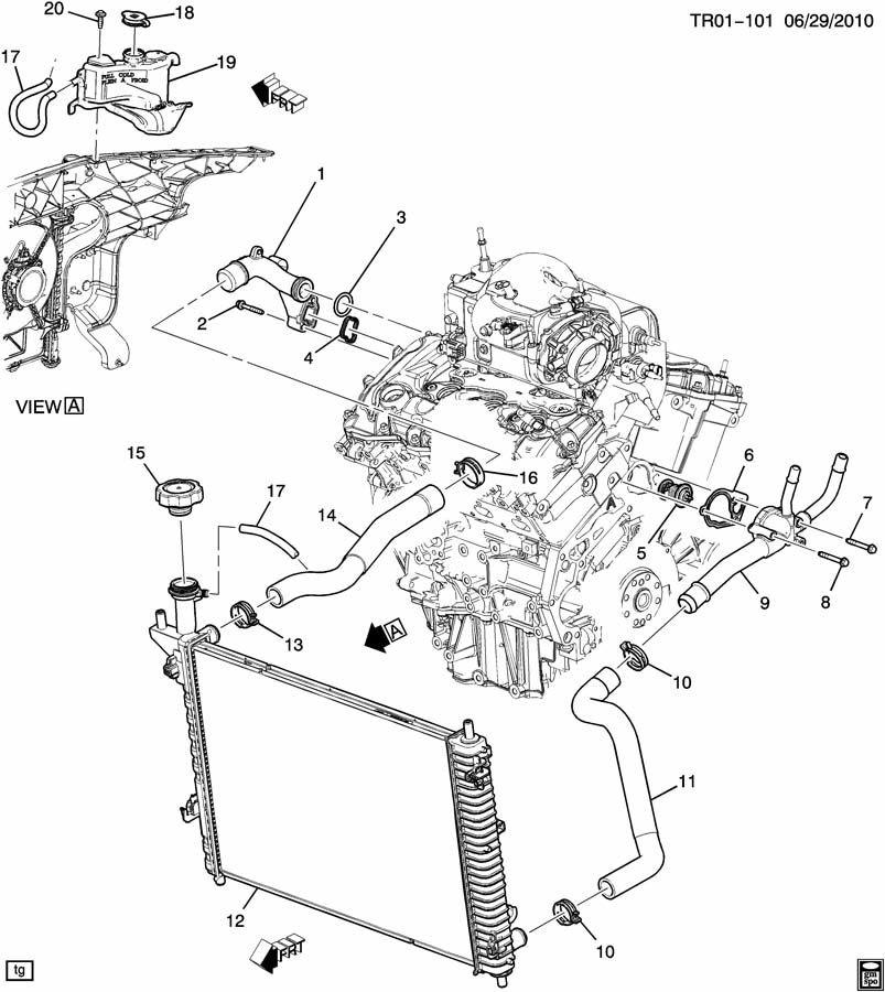 2011 Chevy Traverse Engine Diagram Wiring Diagram Lock Fast Lock Fast Lastanzadeltempo It