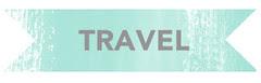 travel button