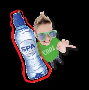 Afbeeldingsresultaat voor flesje water