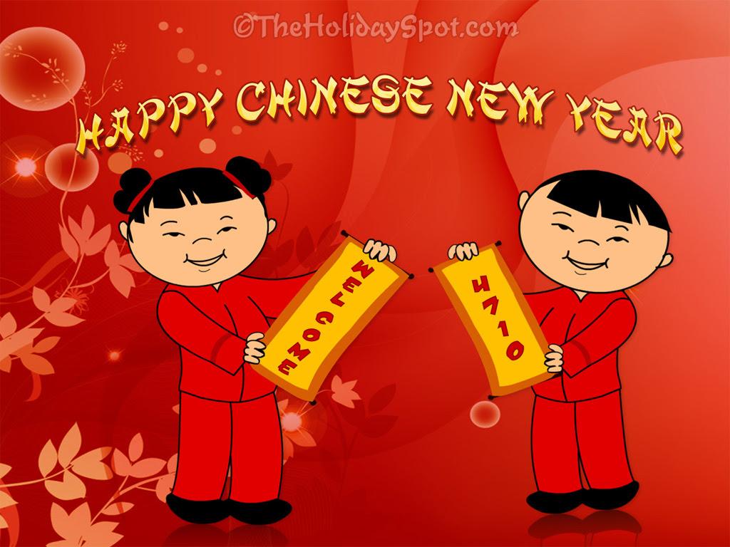 33+ Viral Stiker Wa Gong Xi Fa Cai Terlengkap | Postwallpap3r