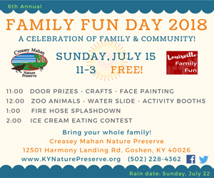 photo Family Fun Day 2018 300x250 copy_zpso8mmy8nh.png