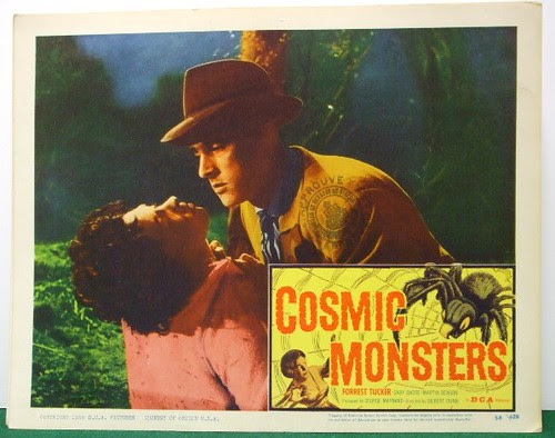 cosmicmonsters_lc2