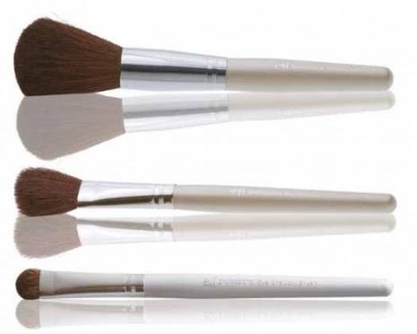 elf, eyes, lips, face, makeup brushes review, elf makeup brushes