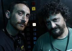 Antonio e Marco Manetti