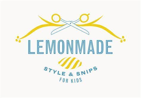 Lemonmade   Design Womb
