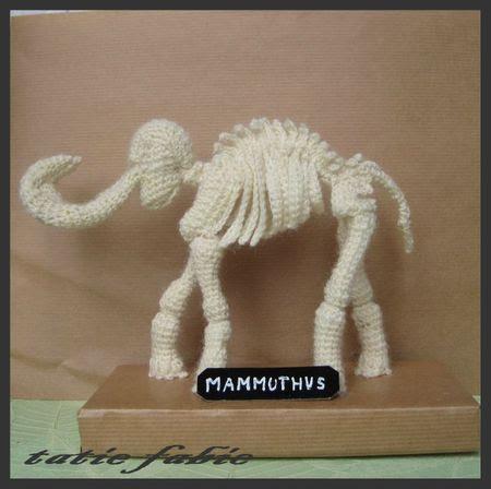 mammuthus 001