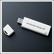 http://buffalo.jp/products/catalog/network/wli-u2-kg54l/