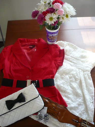Feb 19 - Shopping treats (2)